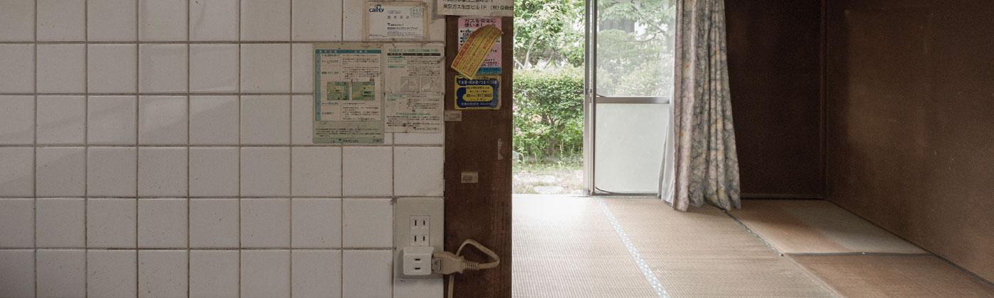 トップノッチ 貸しスタジオ詳細
